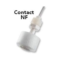 Capteur de niveau NF