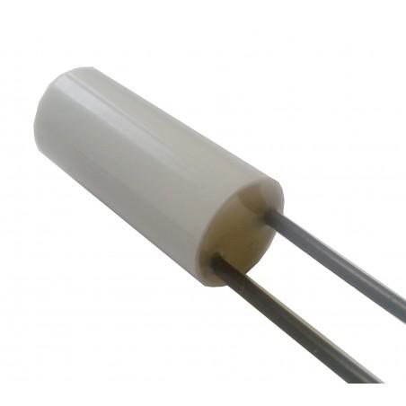 Condensateur antiparasite