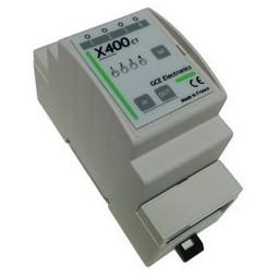 Extension X400-CT pour IPX800