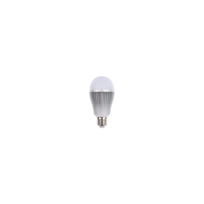 Lampe LED RGBW E27 9W