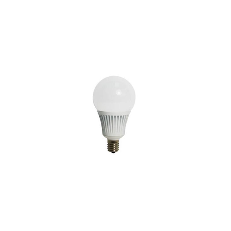 Lampe LED RGBW E14 5W