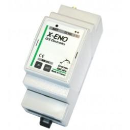 X-Eno Extension IPX800 v4