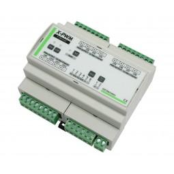 IPX800 V4 - Extension XPWM