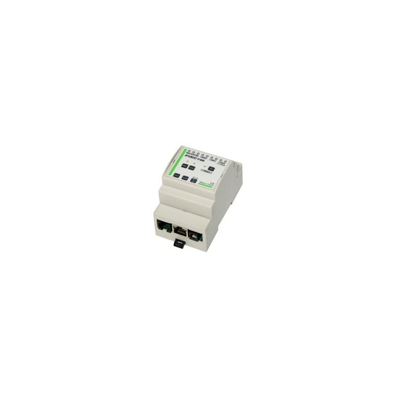 IPX800 V4 Mini - Automate  Ethernet